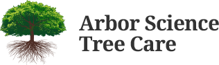 Arbor Science Tree Care